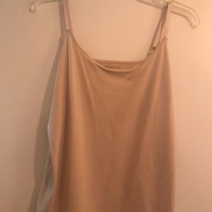 Coldwater Creek Camisole
